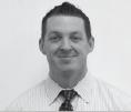 Ryan Bretag, coordinator of instructional technology