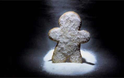 The health effects of sugar, not so sweet